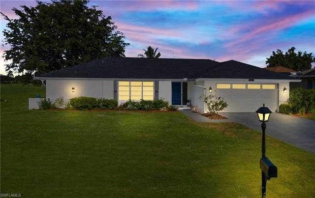256 Pebble Beach Blvd, Naples, FL 34113 (MLS #219074128) :: Clausen Properties, Inc.