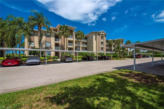 9350 Highland Woods Blvd #4403, Bonita Springs, FL 34135 (#219074132) :: We Talk SWFL