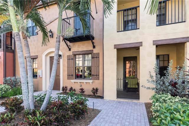 8986 Cambria Cir 22-3, Naples, FL 34113 (MLS #219074165) :: Sand Dollar Group