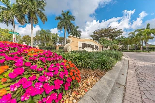 2650 Creek Ln #101, Naples, FL 34119 (MLS #219074179) :: Clausen Properties, Inc.