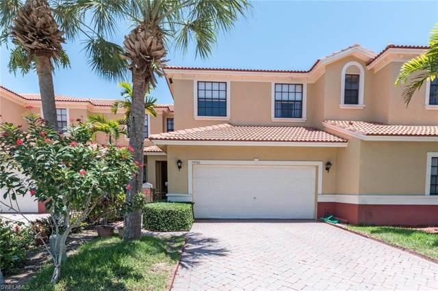 14966 Summit Place Cir #14, Naples, FL 34119 (#219074219) :: Caine Premier Properties