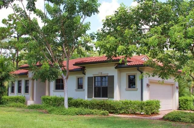 1325 Oceania Dr N .N., Naples, FL 34113 (MLS #219074229) :: Sand Dollar Group