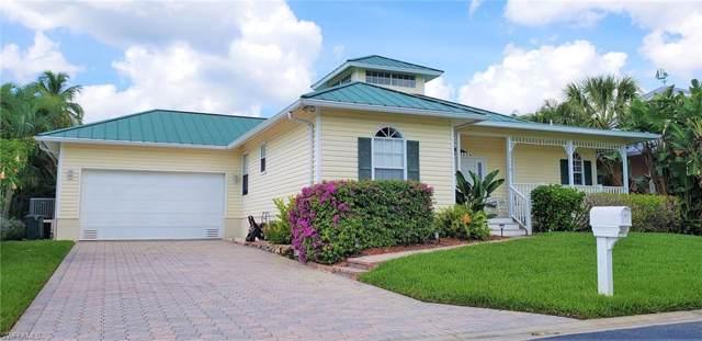 27150 Flamingo Dr, Bonita Springs, FL 34135 (MLS #219074237) :: Palm Paradise Real Estate