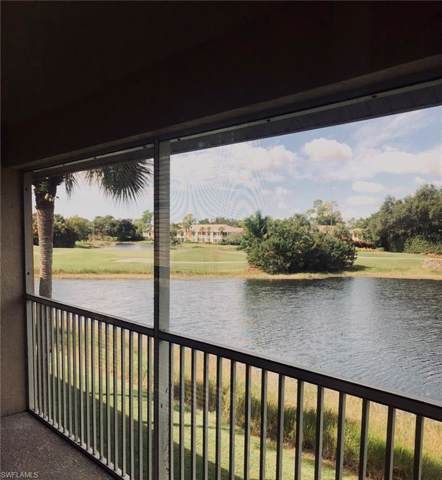 2225 Chesterbrook Ct 3-204, Naples, FL 34109 (MLS #219074245) :: The Naples Beach And Homes Team/MVP Realty