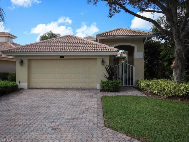 3842 Cotton Green Path Dr, Naples, FL 34114 (MLS #219074249) :: Clausen Properties, Inc.