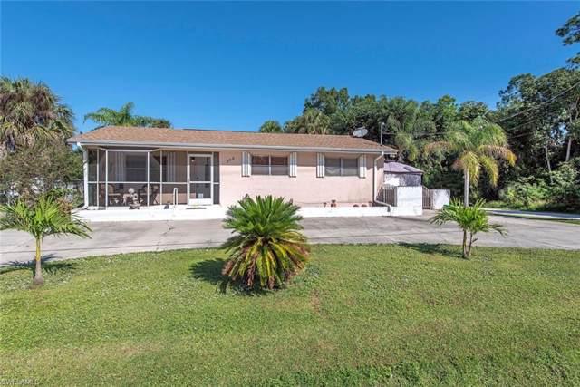 278 Sabal Palm Rd, Naples, FL 34114 (MLS #219074276) :: The Naples Beach And Homes Team/MVP Realty