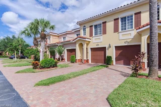 20201 Estero Gardens Cir #203, Estero, FL 33928 (MLS #219074311) :: Clausen Properties, Inc.