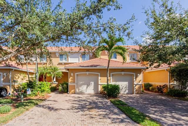 10029 Ravello Blvd, Fort Myers, FL 33905 (#219074344) :: Southwest Florida R.E. Group Inc