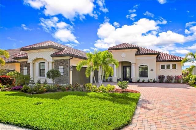 28720 Cavan Ct, Bonita Springs, FL 34135 (#219074350) :: The Dellatorè Real Estate Group