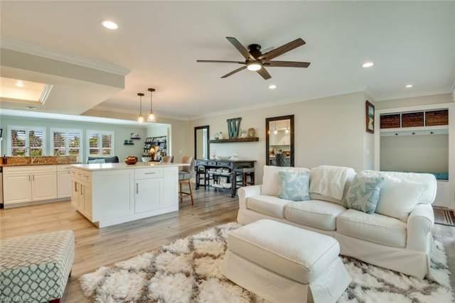 348 Bay Meadows Dr, Naples, FL 34113 (MLS #219074364) :: Clausen Properties, Inc.
