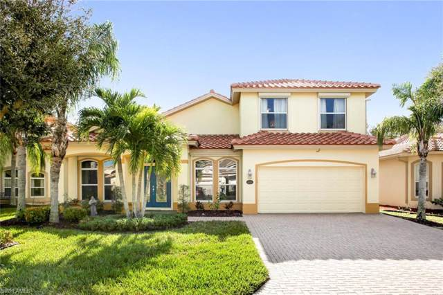 20481 Torre Del Lago St, Estero, FL 33928 (MLS #219074371) :: Palm Paradise Real Estate