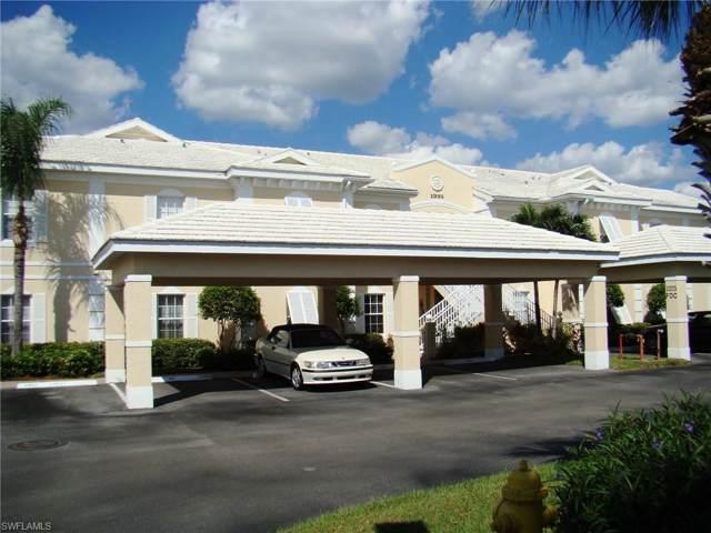 1117 Sweetwater Ln #2202, Naples, FL 34110 (#219074488) :: The Dellatorè Real Estate Group