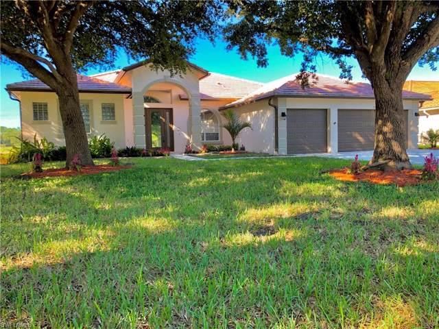 3365 Mystic River Dr, Naples, FL 34120 (MLS #219074581) :: Clausen Properties, Inc.
