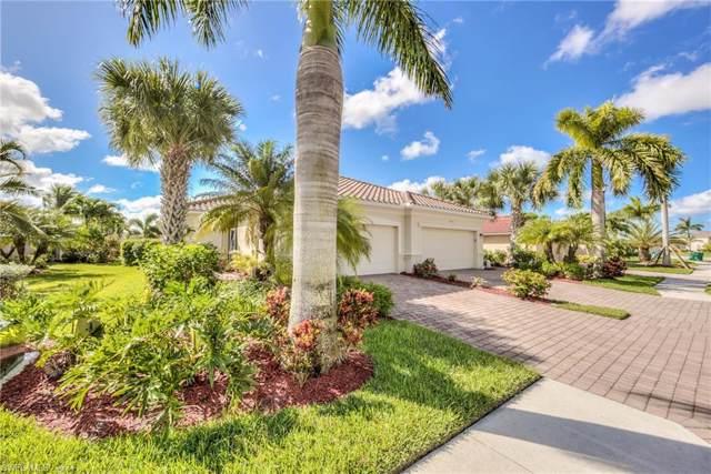14692 Cranberry Ct, Naples, FL 34114 (MLS #219074620) :: Clausen Properties, Inc.