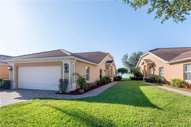 14958 Toscana Way, Naples, FL 34120 (#219074633) :: Southwest Florida R.E. Group Inc