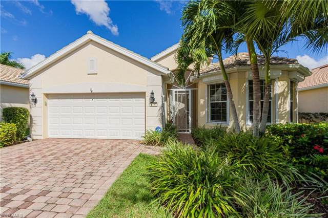 8797 Ravello Ct, Naples, FL 34114 (MLS #219074638) :: Clausen Properties, Inc.