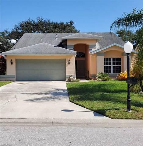 17901 Castle Harbor Dr, Fort Myers, FL 33967 (#219074642) :: Southwest Florida R.E. Group Inc