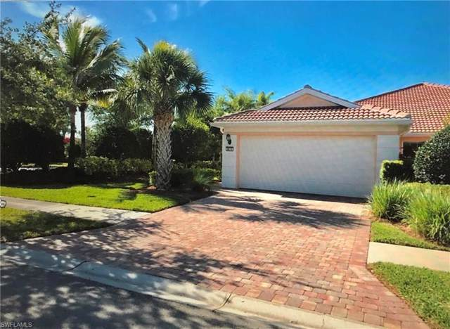 8610 Erice Ct, Naples, FL 34114 (#219074651) :: Southwest Florida R.E. Group Inc