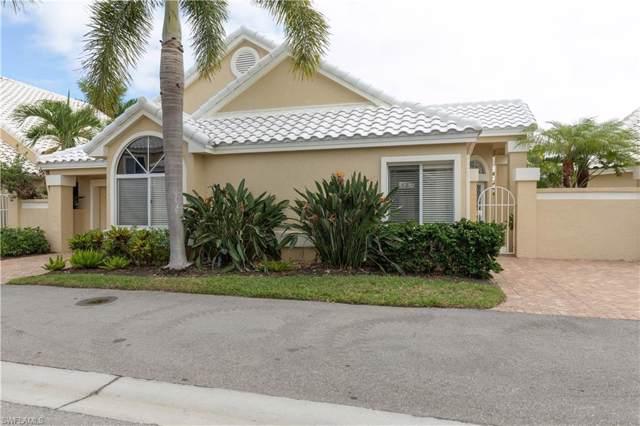 28725 Carmel Way, Bonita Springs, FL 34134 (MLS #219074727) :: RE/MAX Radiance
