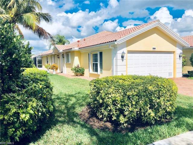 7359 Emilia Ln, Naples, FL 34114 (#219074807) :: Southwest Florida R.E. Group Inc