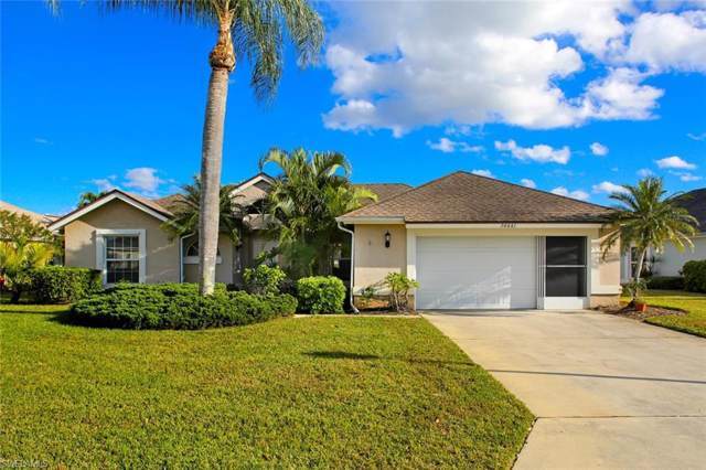 20661 Horse Hame Hollow Dr, Estero, FL 33928 (MLS #219074851) :: RE/MAX Radiance