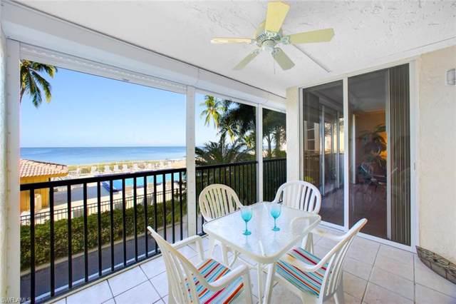 25810 Hickory Blvd #106, Bonita Springs, FL 34134 (MLS #219074866) :: Clausen Properties, Inc.