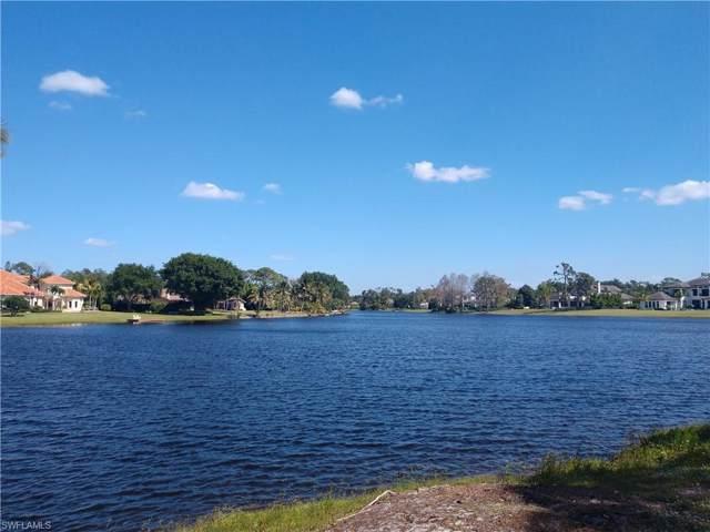 820 Cassena Rd, Naples, FL 34108 (MLS #219074884) :: The Naples Beach And Homes Team/MVP Realty