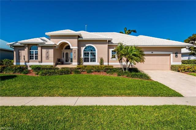 90 Copperfield Ct, Marco Island, FL 34145 (MLS #219074888) :: Premier Home Experts