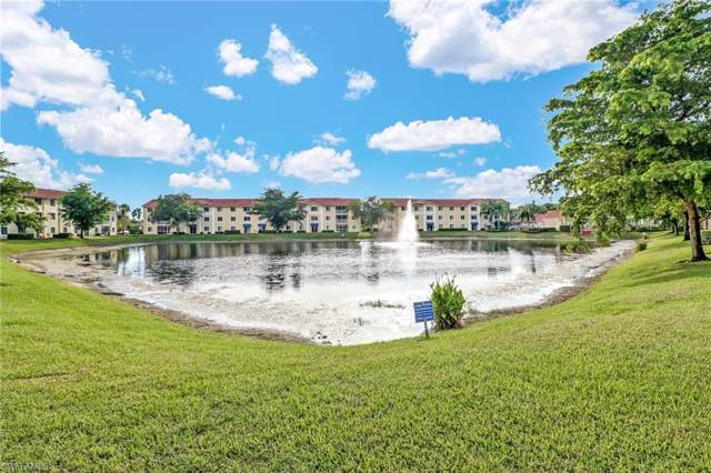 8297 Key Royal Ln #332, Naples, FL 34119 (#219074912) :: Caine Premier Properties