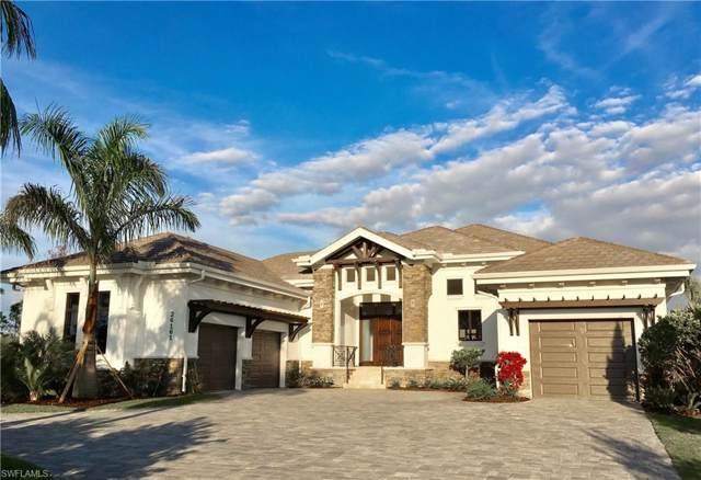 26161 Woodlyn Dr, Bonita Springs, FL 34134 (MLS #219074949) :: Sand Dollar Group