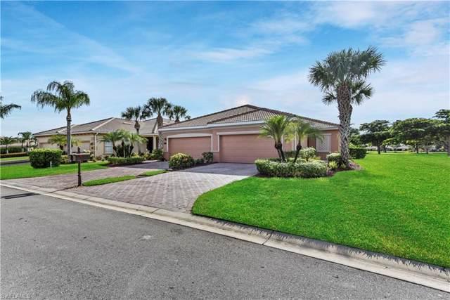 13771 Cleto Dr, Estero, FL 33928 (#219074999) :: Southwest Florida R.E. Group Inc