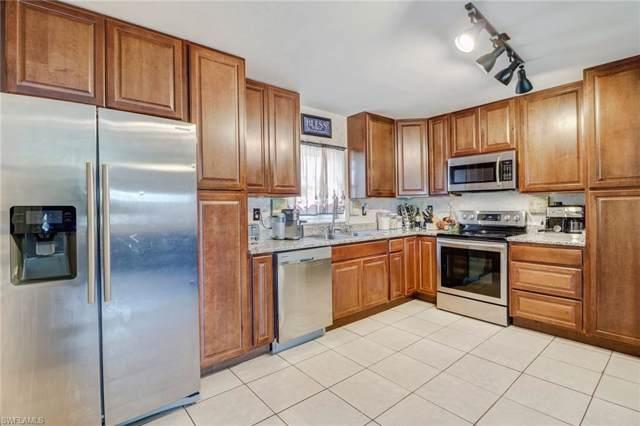 2916 Cottage Grove Ave, Naples, FL 34112 (MLS #219075049) :: Clausen Properties, Inc.