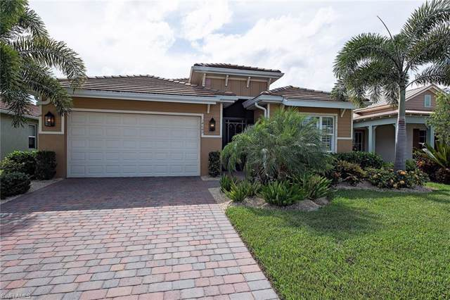 14649 Tropical Dr, Naples, FL 34114 (MLS #219075061) :: Sand Dollar Group