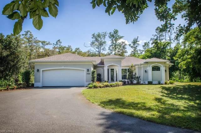 17951 Devore Ln, Fort Myers, FL 33913 (#219075094) :: Southwest Florida R.E. Group Inc