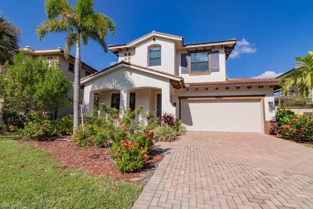 1335 Kendari Ter, Naples, FL 34113 (MLS #219075103) :: Clausen Properties, Inc.