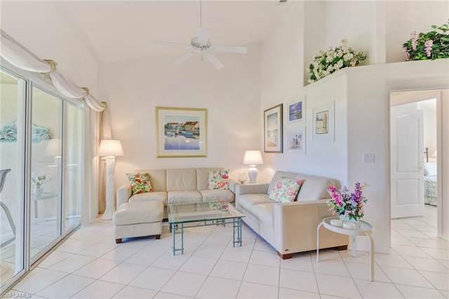 1149 Sweetwater Ln #4202, Naples, FL 34110 (#219075142) :: The Dellatorè Real Estate Group