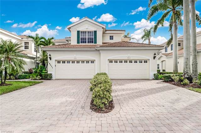 28621 San Lucas Ln #202, Bonita Springs, FL 34135 (MLS #219075193) :: The Naples Beach And Homes Team/MVP Realty