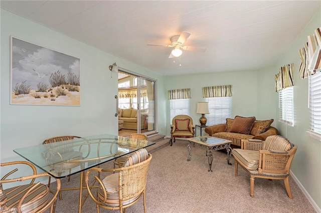 80 Vanda Sanctuary #80, Naples, FL 34114 (MLS #219075206) :: Kris Asquith's Diamond Coastal Group
