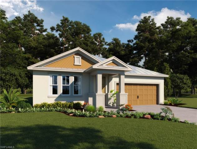 14536 Topsail Dr, Naples, FL 34114 (MLS #219075215) :: Clausen Properties, Inc.