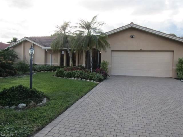 1148 Foxfire Ln, Naples, FL 34104 (#219075242) :: Southwest Florida R.E. Group Inc