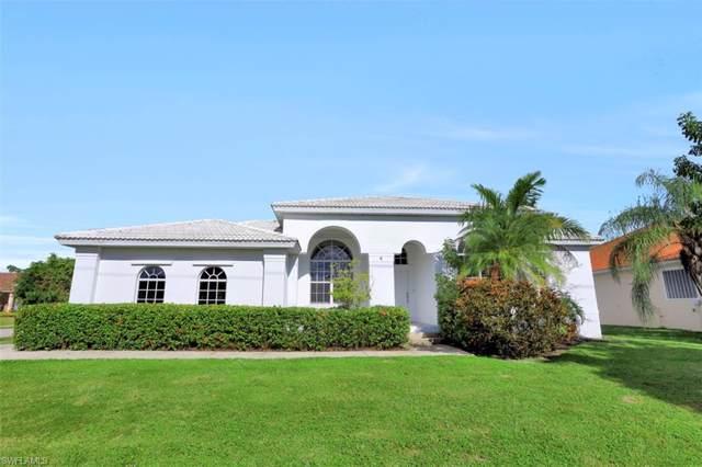 197 Bald Eagle Dr, Marco Island, FL 34145 (MLS #219075345) :: Clausen Properties, Inc.