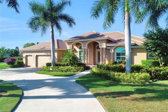 1400 Quintara Ct, Marco Island, FL 34145 (MLS #219075393) :: Clausen Properties, Inc.