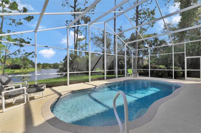 7895 Berkshire Pines Dr, Naples, FL 34104 (MLS #219075416) :: Clausen Properties, Inc.