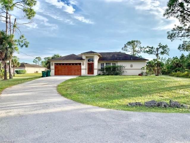 2640 12th Ave SE, Naples, FL 34117 (#219075445) :: The Dellatorè Real Estate Group