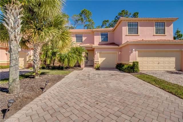 7666 Bristol Cir, Naples, FL 34120 (#219075447) :: Southwest Florida R.E. Group Inc