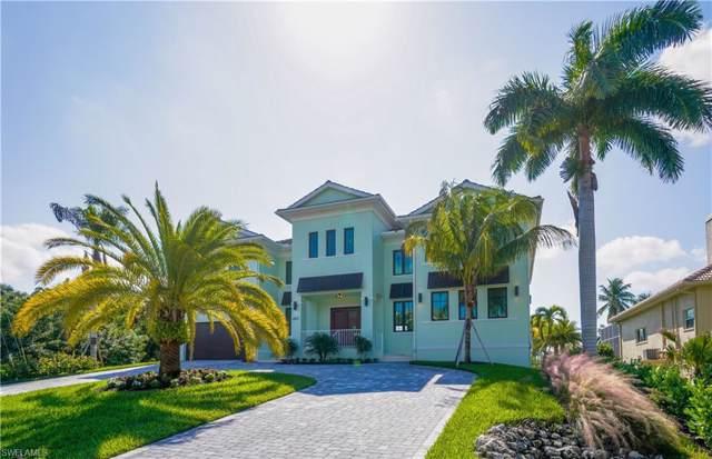 4851 Tarpon Ave, Bonita Springs, FL 34134 (MLS #219075469) :: Clausen Properties, Inc.