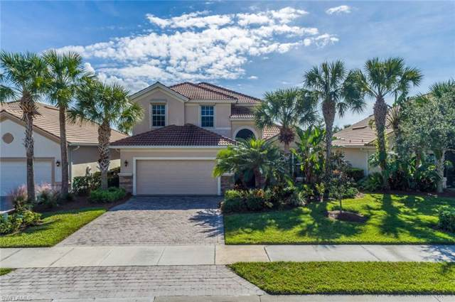 8319 Valiant Dr, Naples, FL 34104 (MLS #219075536) :: Clausen Properties, Inc.