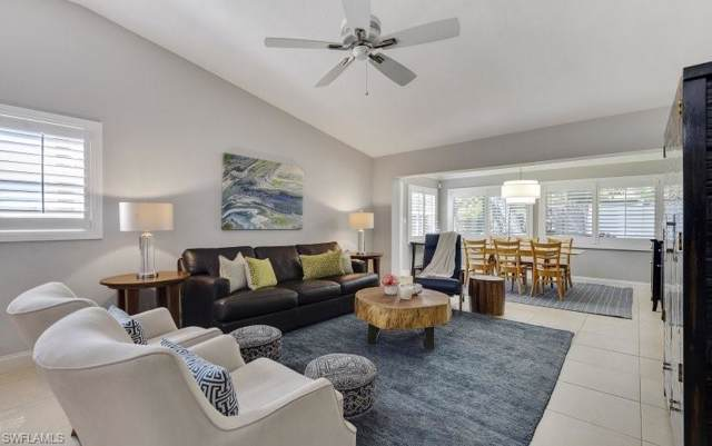 1657 Atlanta Plaza Dr, Sanibel, FL 33957 (MLS #219075537) :: Clausen Properties, Inc.