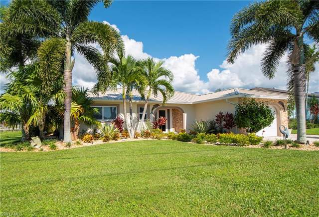 123 San Salvador St, Naples, FL 34113 (#219075568) :: The Dellatorè Real Estate Group