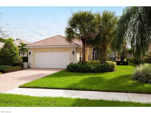 7296 Carducci Ct, Naples, FL 34114 (#219075591) :: Equity Realty
